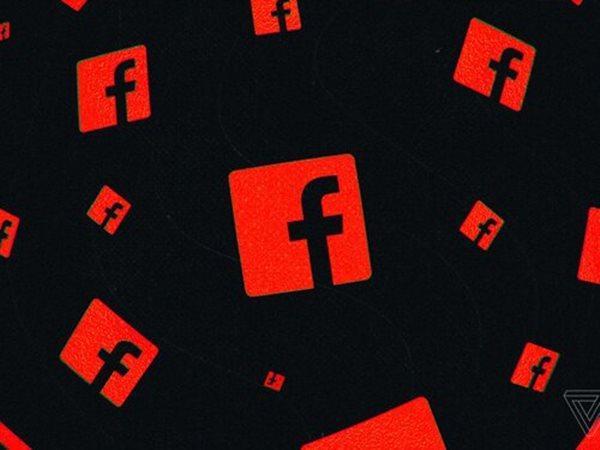 """Tin tức công nghệ mới nóng nhất hôm nay 20/7: Facebook vừa tạm mất thêm một đối tác quảng cáo """"khủng"""" - Ảnh 2"""