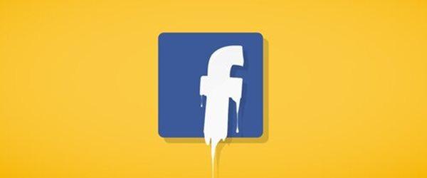 """Tin tức công nghệ mới nóng nhất hôm nay 20/7: Facebook vừa tạm mất thêm một đối tác quảng cáo """"khủng"""" - Ảnh 3"""