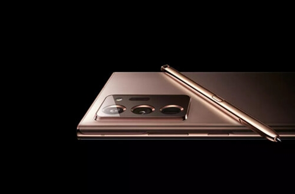 Tin tức công nghệ mới nóng nhất hôm nay 21/7: Xuất hiện điện thoại Nokia bí ẩn với màn hình 5,99 inch - Ảnh 3