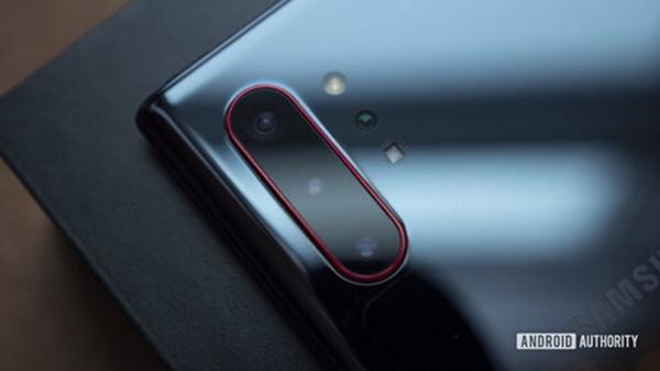 Tin tức công nghệ mới nóng nhất hôm nay 21/7: Xuất hiện điện thoại Nokia bí ẩn với màn hình 5,99 inch - Ảnh 5