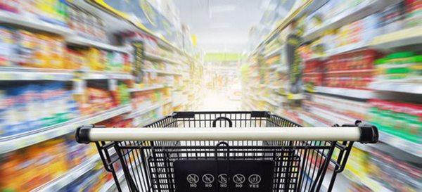 """Lật tẩy những """"chiêu trò"""" của siêu thị, ngay cả khách hàng cũng ngớ người khi biết sự thật - Ảnh 1"""