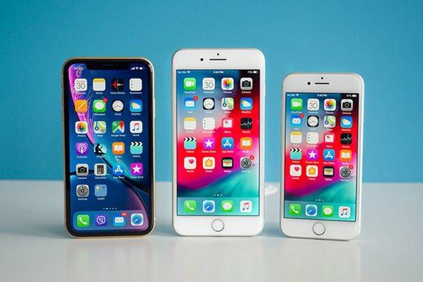 Tin tức công nghệ mới nóng nhất hôm nay 22/7: Smartphone nhỏ nhất thế giới - Ảnh 5