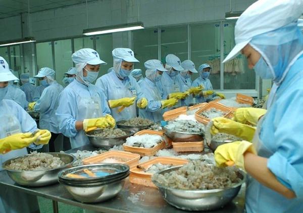 """Hiệp định EVFTA: Bệ phóng giúp doanh nghiệp Việt Nam """"cất cánh"""" sau cú sốc Covid-19 - Ảnh 1"""
