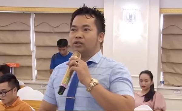 """Hiệp định EVFTA: Bệ phóng giúp doanh nghiệp Việt Nam """"cất cánh"""" sau cú sốc Covid-19 - Ảnh 3"""