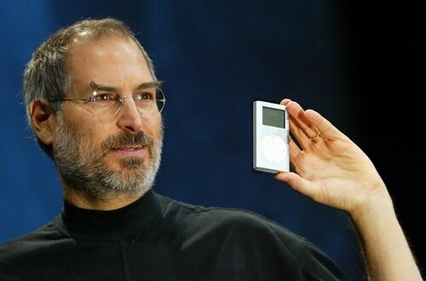 Tin tức công nghệ mới nóng nhất hôm nay 25/7: Chuyện ít người biết về chiếc iPhone đầu tiên của Apple - Ảnh 2