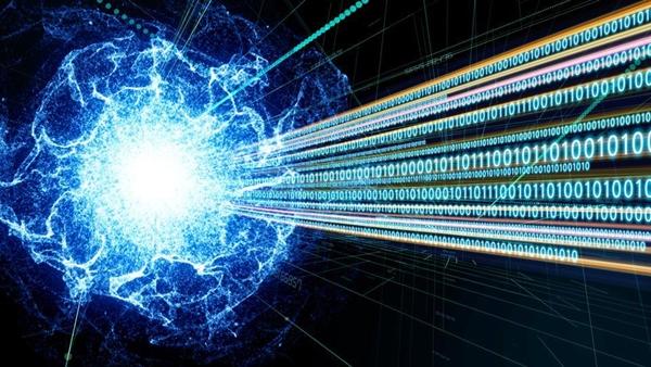 Tin tức công nghệ mới nóng nhất hôm nay 26/7: Hacker có khả năng thất nghiệp vì mạng Internet lượng tử - Ảnh 1