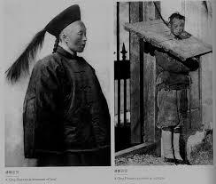 Bí mật rùng rợn về 100 đứa trẻ được chôn theo Từ Hy Thái Hậu, biết lý do người người đều căm phẫn - Ảnh 2