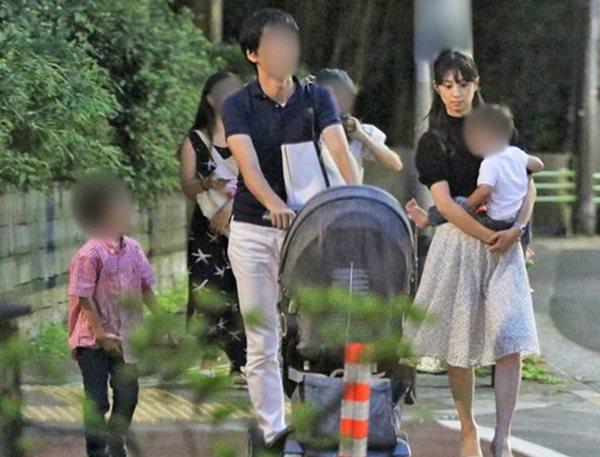 """Vì sao """"Mỹ nhân khiến đàn ông khao khát"""" nhất Nhật Bản lại bị hai người chồng bỏ rơi, không thương tiếc? - Ảnh 7"""