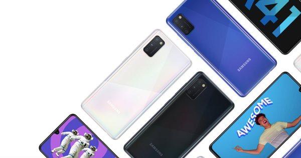 Tin tức công nghệ mới nóng nhất hôm nay 27/7: Sắp ra mắt iPhone giá bằng một nửa iPhone SE 2020 - Ảnh 6