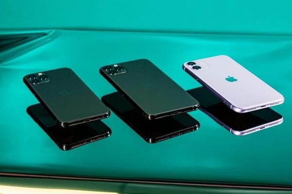 Tin tức công nghệ mới nóng nhất hôm nay 31/7: Samsung giới thiệu smartphone mới giá phải chăng - Ảnh 4