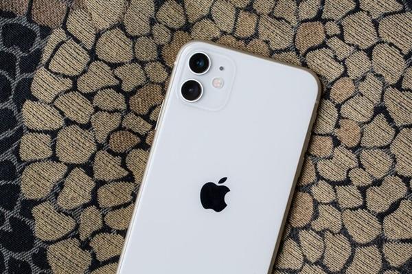 Tin tức công nghệ mới nóng nhất hôm nay 31/7: Samsung giới thiệu smartphone mới giá phải chăng - Ảnh 5