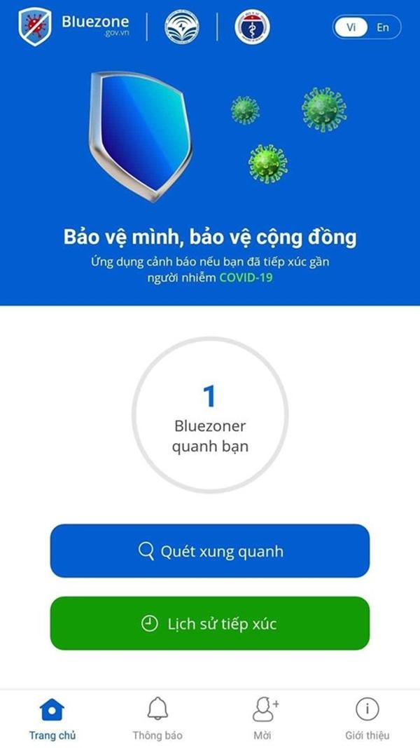 Tin tức công nghệ mới nóng nhất hôm nay 31/7: Samsung giới thiệu smartphone mới giá phải chăng - Ảnh 7
