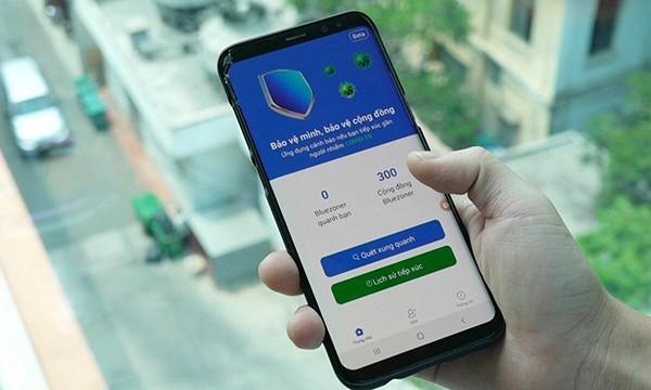 Tin tức công nghệ mới nóng nhất hôm nay 31/7: Samsung giới thiệu smartphone mới giá phải chăng - Ảnh 8