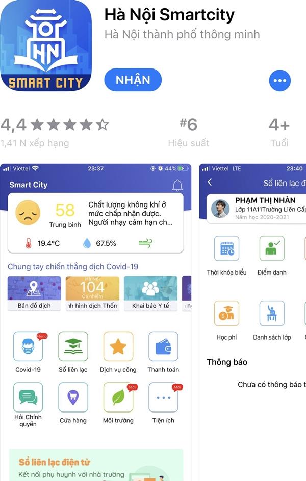 Tin tức công nghệ mới nóng nhất hôm nay 31/7: Samsung giới thiệu smartphone mới giá phải chăng - Ảnh 9