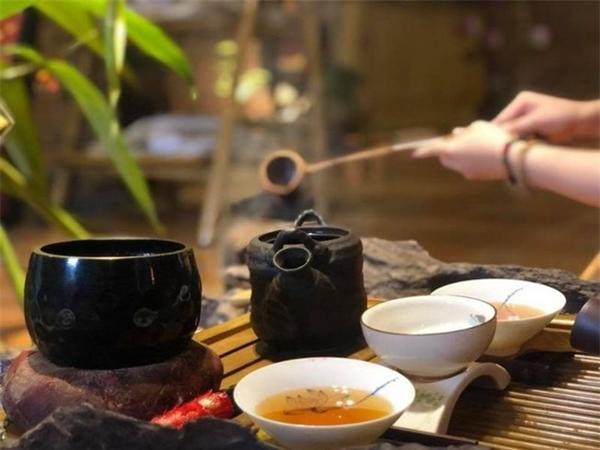 Sai lầm tai hại khi uống trà có thể gây đột quỵ, ảnh hưởng thần kinh - Ảnh 4