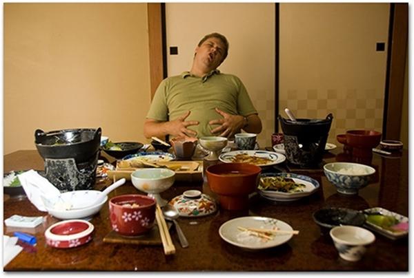 Sai lầm tai hại khi uống trà có thể gây đột quỵ, ảnh hưởng thần kinh - Ảnh 2