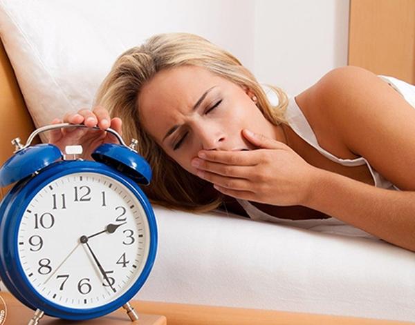 Sai lầm tai hại khi uống trà có thể gây đột quỵ, ảnh hưởng thần kinh - Ảnh 3