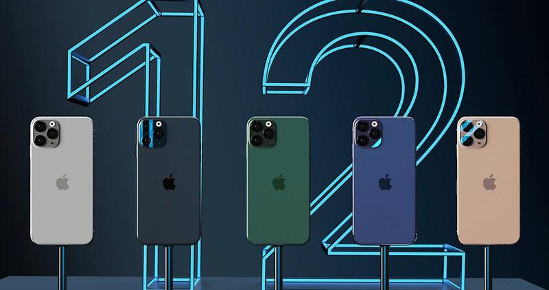 Tin tức công nghệ mới nóng nhất hôm nay 4/7: Bảng giá máy tính bảng Android tháng 7/2020 - Ảnh 2