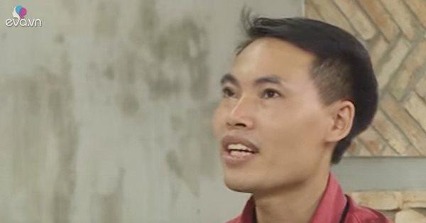 Lần đầu hẹn hò, chàng trai đã gây sốc khi tuyên bố 'tiền xây nhà phải đợi bên nhà vợ cho' - Ảnh 3