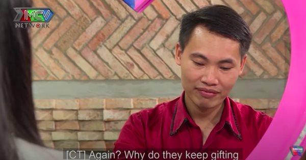 Lần đầu hẹn hò, chàng trai đã gây sốc khi tuyên bố 'tiền xây nhà phải đợi bên nhà vợ cho' - Ảnh 2