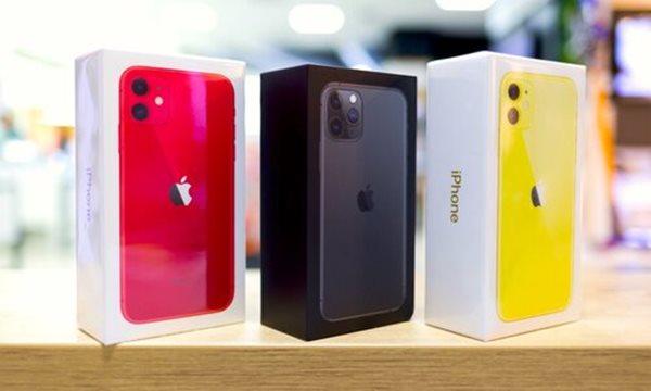 Tin tức công nghệ mới nóng nhất hôm nay 7/7: 4 lí do iPhone 12 sẽ không có tai nghe và cục sạc trong hộp máy - Ảnh 1
