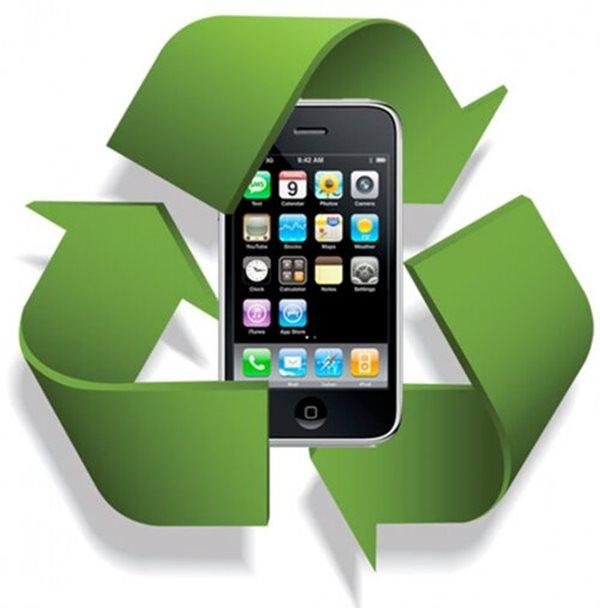 Tin tức công nghệ mới nóng nhất hôm nay 7/7: 4 lí do iPhone 12 sẽ không có tai nghe và cục sạc trong hộp máy - Ảnh 2