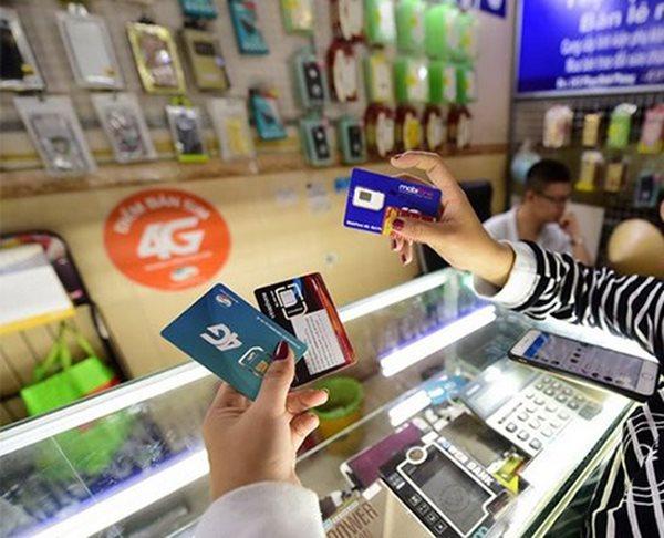 Tin tức công nghệ mới nóng nhất hôm nay 8/7: Việt Nam có Smartphone 5G - Ảnh 2