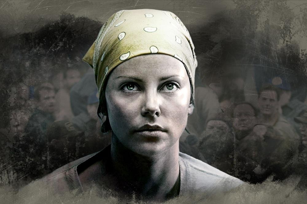 Chuyện chưa kể về nữ diễn viên Charlize Theron - minh tinh thành công nhất mọi thời đại  - Ảnh 6