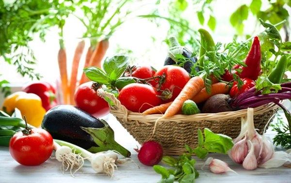 Đừng dùng thực phẩm chức năng đắt tiền, ăn những thứ rẻ như cho này cũng phòng được ung thư - Ảnh 2