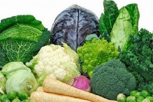 Đừng dùng thực phẩm chức năng đắt tiền, ăn những thứ rẻ như cho này cũng phòng được ung thư - Ảnh 1