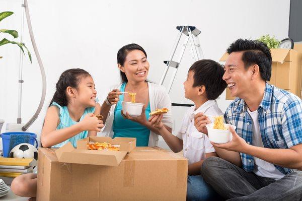 Sai lầm trong việc lựa chọn thực phẩm gây nóng trong người, nổi mụn nhọt - Ảnh 1