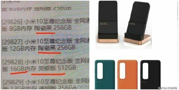 Tin tức công nghệ mới nóng nhất hôm nay 10/8: Vì sao giá bán Samsung Galaxy Note20 có sự chênh lệch? - Ảnh 3