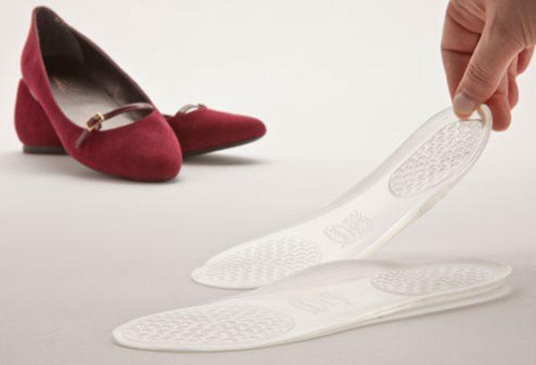 Những kiểu giày dép gây hại cho chân chị em cần loại bỏ hoặc hạn chế sử dụng - Ảnh 5