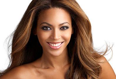 Bí quyết làm đẹp độc, lạ của Beyoncé cho dù đã 3 con vẫn vô cùng quyến rũ - Ảnh 2