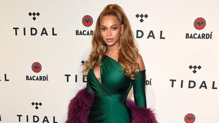 Bí quyết làm đẹp độc, lạ của Beyoncé cho dù đã 3 con vẫn vô cùng quyến rũ - Ảnh 1