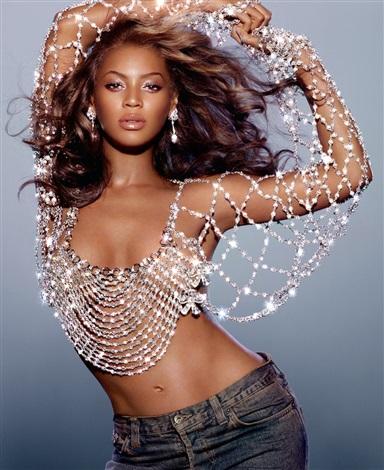 Bí quyết làm đẹp độc, lạ của Beyoncé cho dù đã 3 con vẫn vô cùng quyến rũ - Ảnh 3