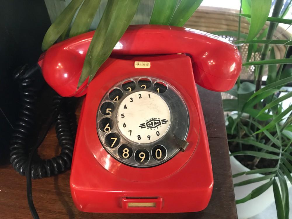 Tin tức công nghệ mới nóng nhất hôm nay 2/8: Nokia từng thu bộn tiền nhờ mẫu điện thoại QWERTY - Ảnh 11