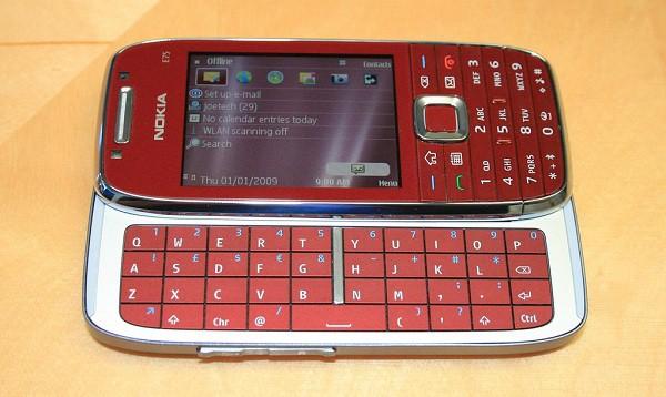 Tin tức công nghệ mới nóng nhất hôm nay 2/8: Nokia từng thu bộn tiền nhờ mẫu điện thoại QWERTY - Ảnh 7