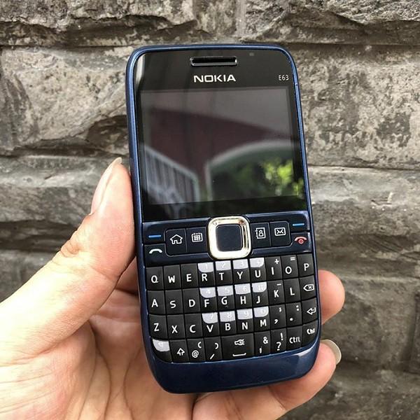 Tin tức công nghệ mới nóng nhất hôm nay 2/8: Nokia từng thu bộn tiền nhờ mẫu điện thoại QWERTY - Ảnh 8