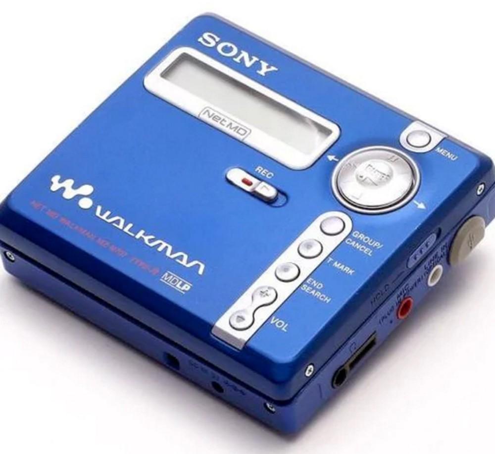 Tin tức công nghệ mới nóng nhất hôm nay 2/8: Nokia từng thu bộn tiền nhờ mẫu điện thoại QWERTY - Ảnh 10