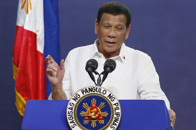 Philippines: Tái áp đặt lệnh phong tỏa nghiêm ngặt hơn để chống Covid-19 - Ảnh 1