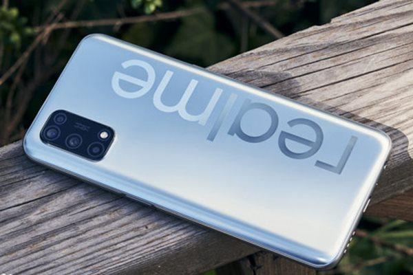 Tin tức công nghệ mới nóng nhất hôm nay 4/8: Smartphone 5G rẻ nhất thế giới xịn cỡ nào? - Ảnh 4