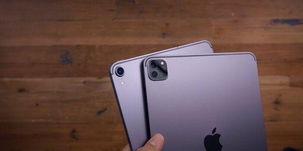 Tin tức công nghệ mới nóng nhất hôm nay 4/8: Smartphone 5G rẻ nhất thế giới xịn cỡ nào? - Ảnh 6