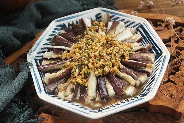 Món chay giảm cân, không có thịt vẫn ngon tuyệt đổi bữa chống ngán cho cả gia đình - Ảnh 5