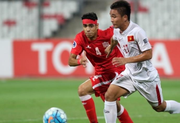 Điểm tin trưa 25/10: Cầu thủ U19 sẽ được đôn lên ĐT Việt Nam? - Ảnh 1