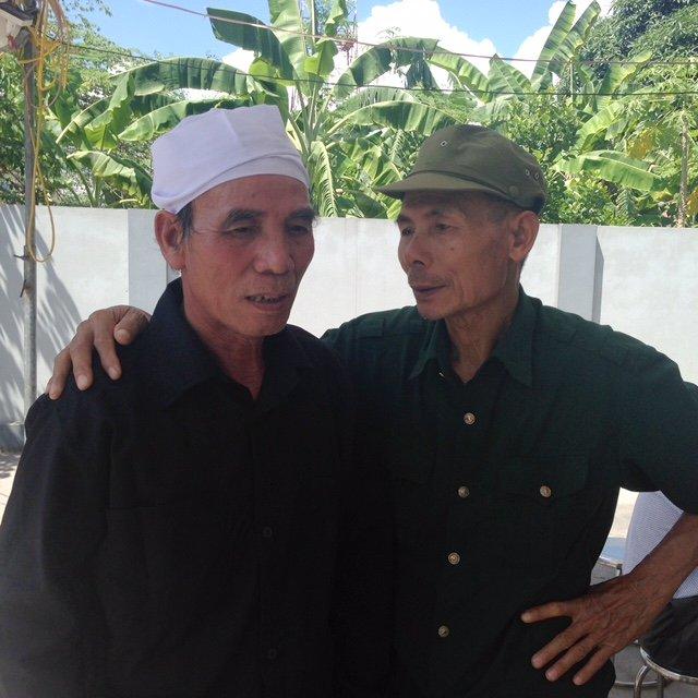 Vụ thảm án ở Quảng Ninh: Lời kể của nhà báo - Ảnh 3