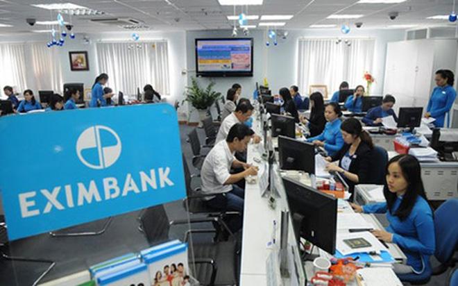 Nữ cán bộ ngân hàng lập hồ sơ khống chiếm đoạt gần 50 tỷ đồng - Ảnh 1