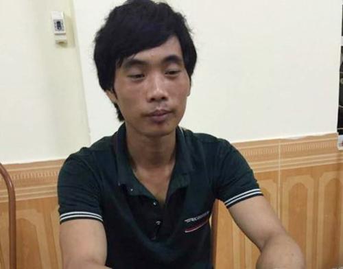 Hành trình truy bắt nghi phạm giết 4 người ở Lào Cai - Ảnh 2
