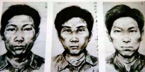 Tên hiếp dâm - giết người hàng loạt sa lưới công an - Ảnh 2
