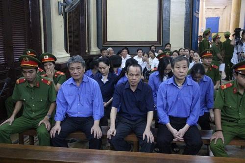 Xuất hiện băng ghi âm trao đổi giữa bà Hứa Thị Phấn và nhóm Phương Trang - Ảnh 1